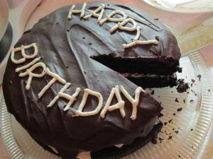 Hostess Cake 3