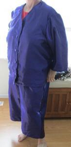 purplepjs1