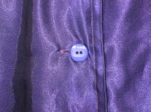 purplepjs2