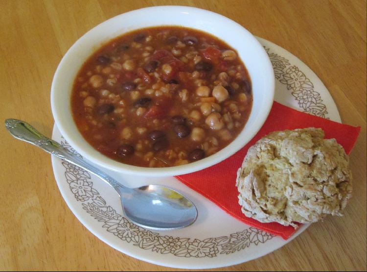 chili1