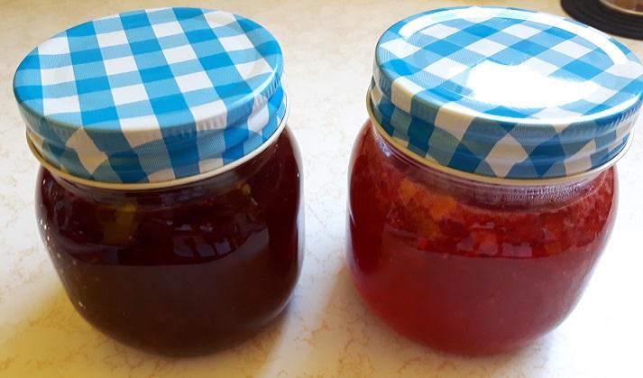 Jam and Crisp 7